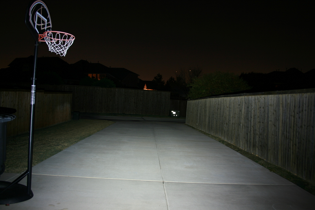 XM-L U2 wide-angle light using a NiteRider miNewt housing (first build)-img_9837.jpg