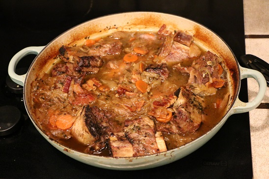 Pics of what you made for dinner tonight-img_9844c.jpg