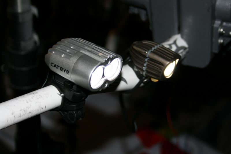 CatEye Double Shot XM-L (U2-1C) Upgrade-img_9854.jpg