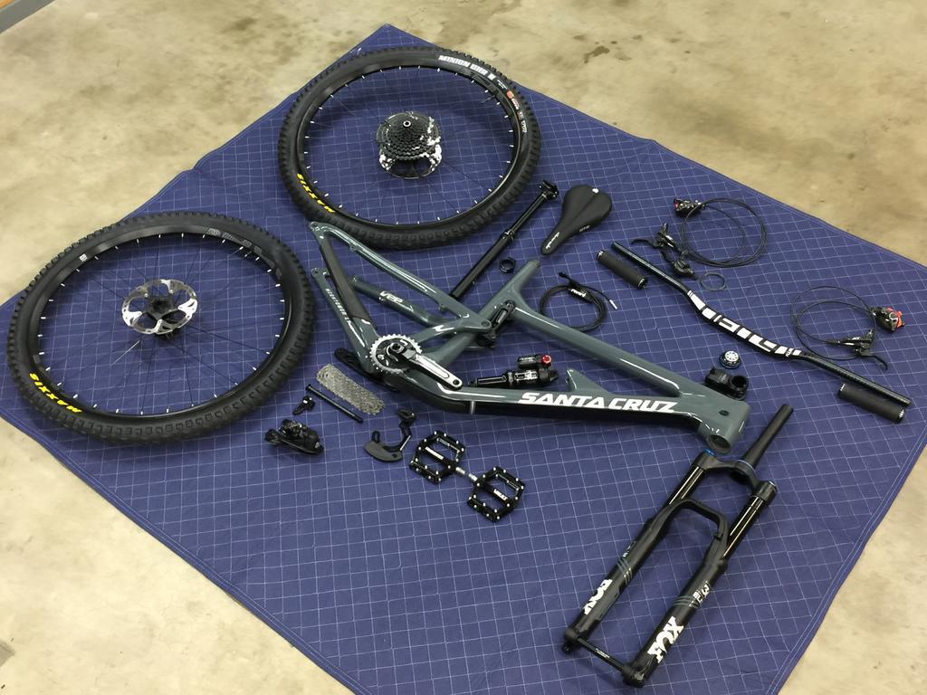 Hightower LT Build Log:  Big Boy Bike!-img_9855.jpg