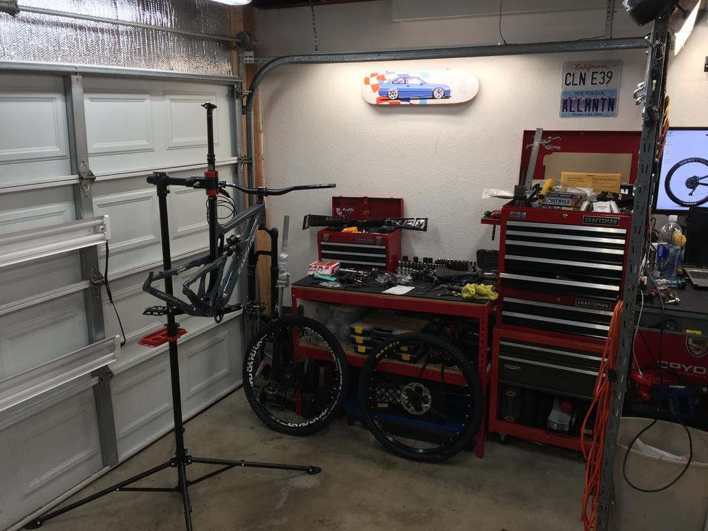 Hightower LT Build Log:  Big Boy Bike!-img_9860.jpg