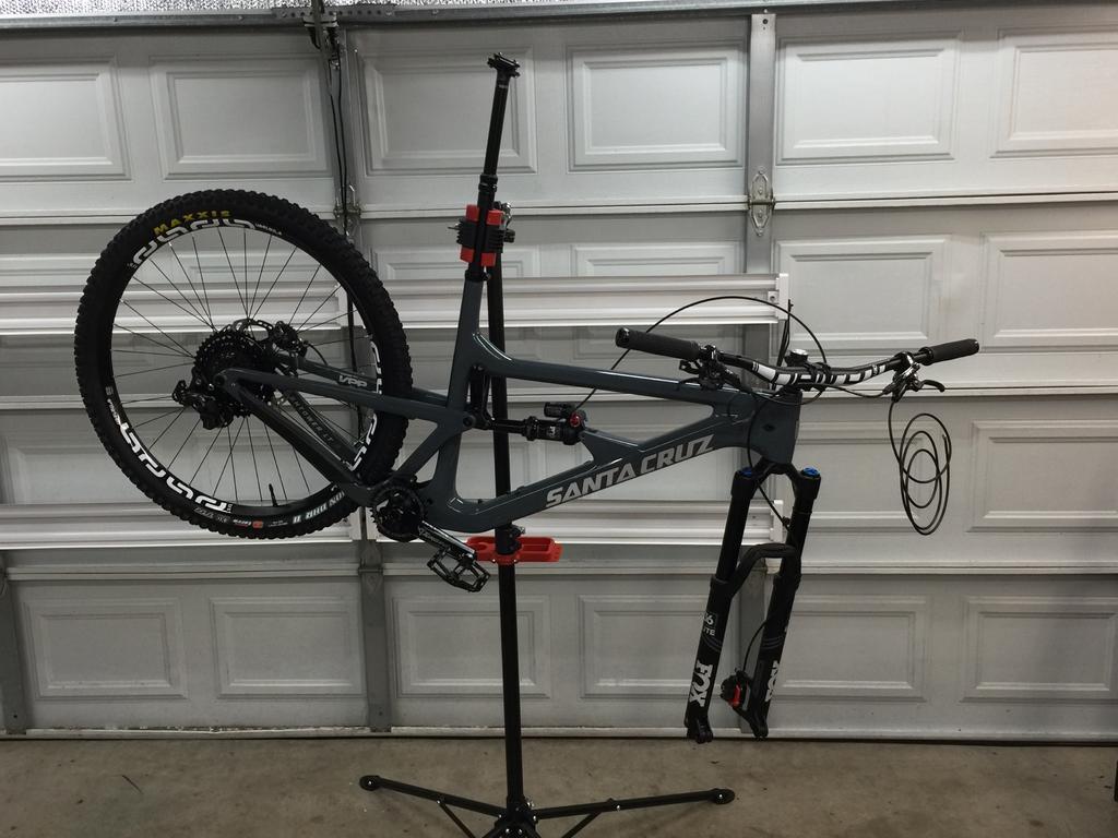 Hightower LT Build Log:  Big Boy Bike!-img_9861.jpg