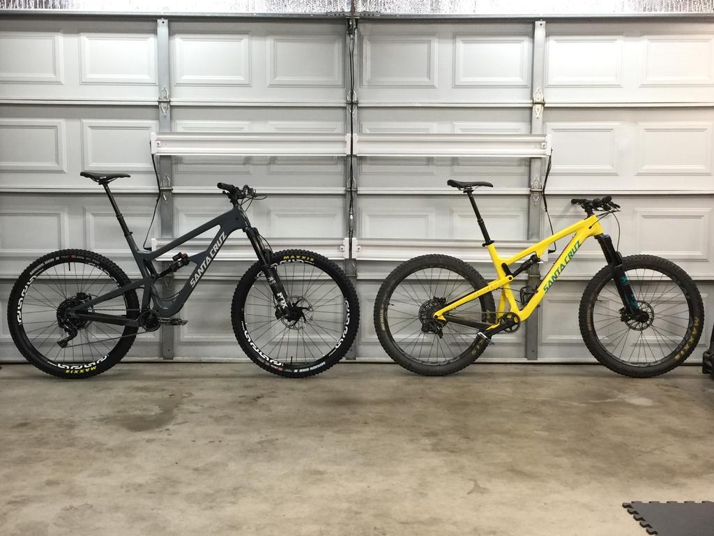 Hightower LT Build Log:  Big Boy Bike!-img_9866.jpg