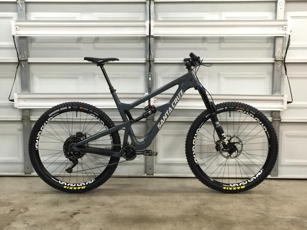 Hightower LT Build Log:  Big Boy Bike!-img_9867.jpg