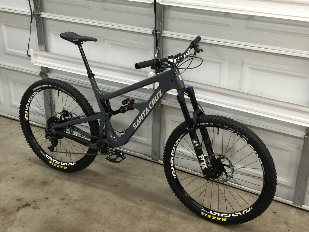 Hightower LT Build Log:  Big Boy Bike!-img_9868.jpg