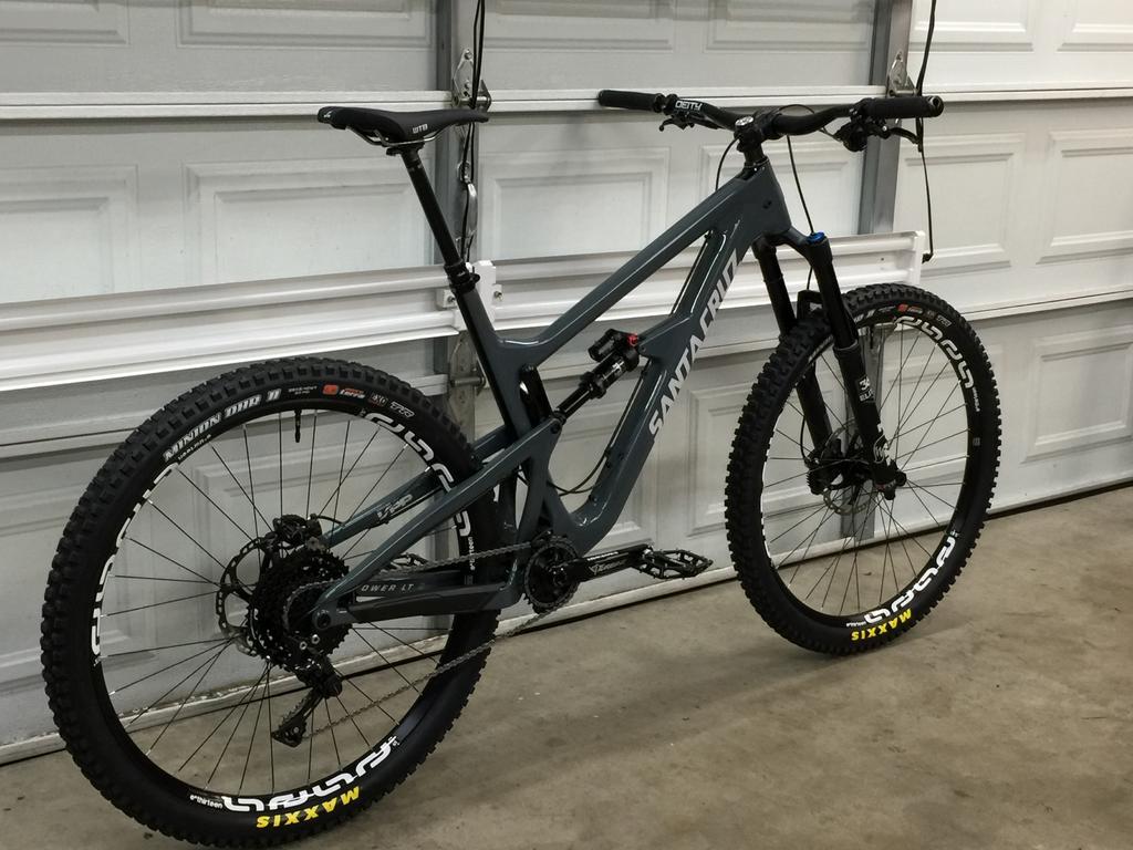 Hightower LT Build Log:  Big Boy Bike!-img_9869.jpg