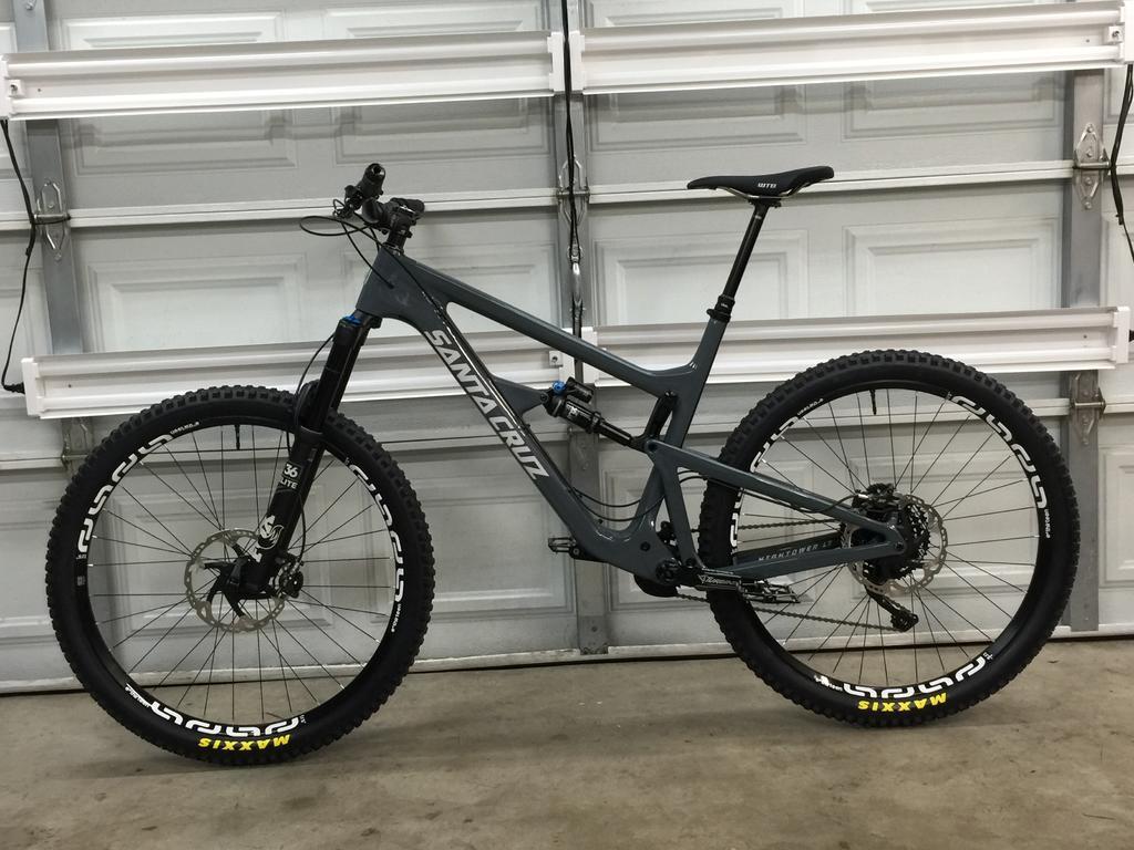 Hightower LT Build Log:  Big Boy Bike!-img_9870.jpg