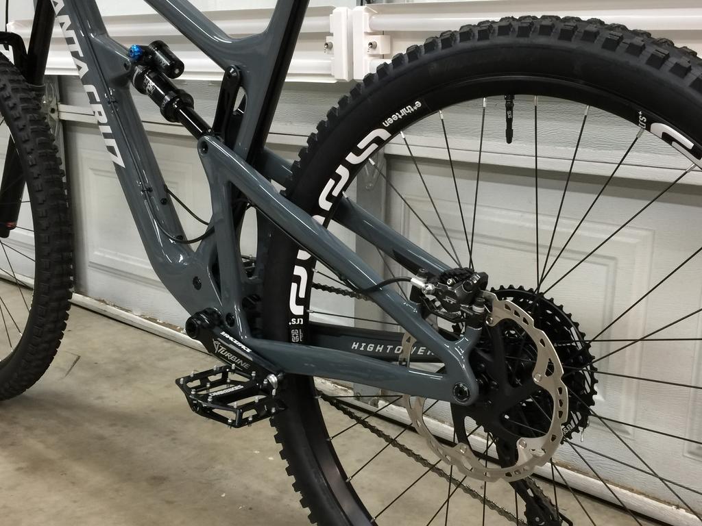 Hightower LT Build Log:  Big Boy Bike!-img_9871.jpg