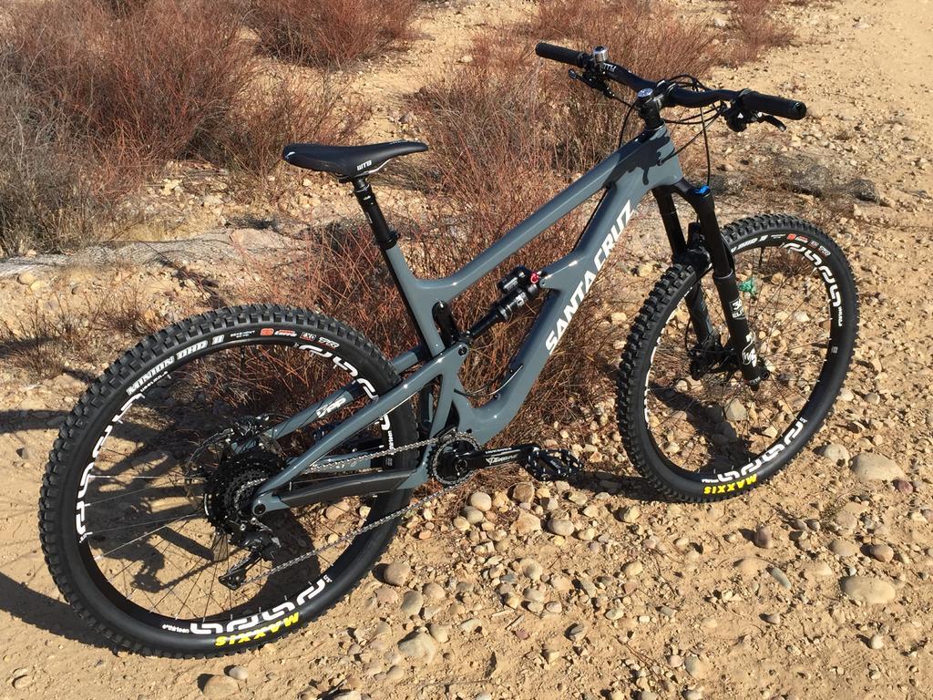 Hightower LT Build Log:  Big Boy Bike!-img_9874.jpg