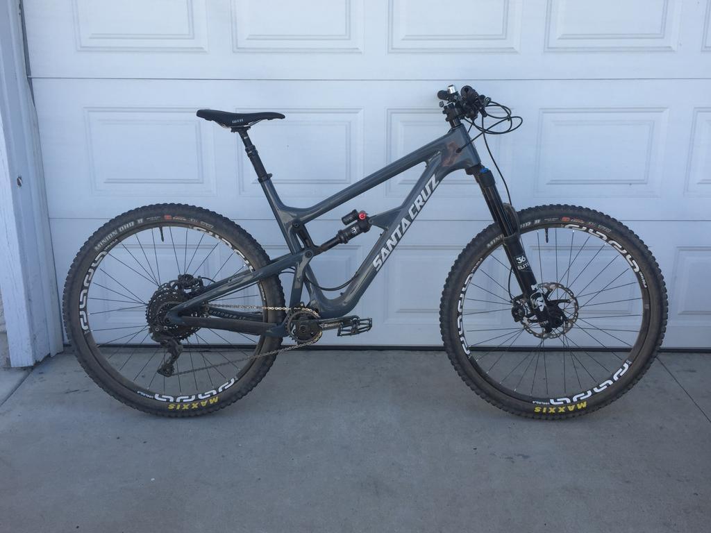 1268e2d0213 img_9874.jpg Hightower LT Build Log: Big Boy Bike!