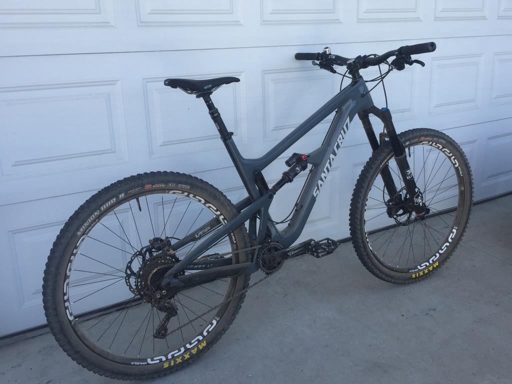 Hightower LT Build Log:  Big Boy Bike!-img_9877.jpg