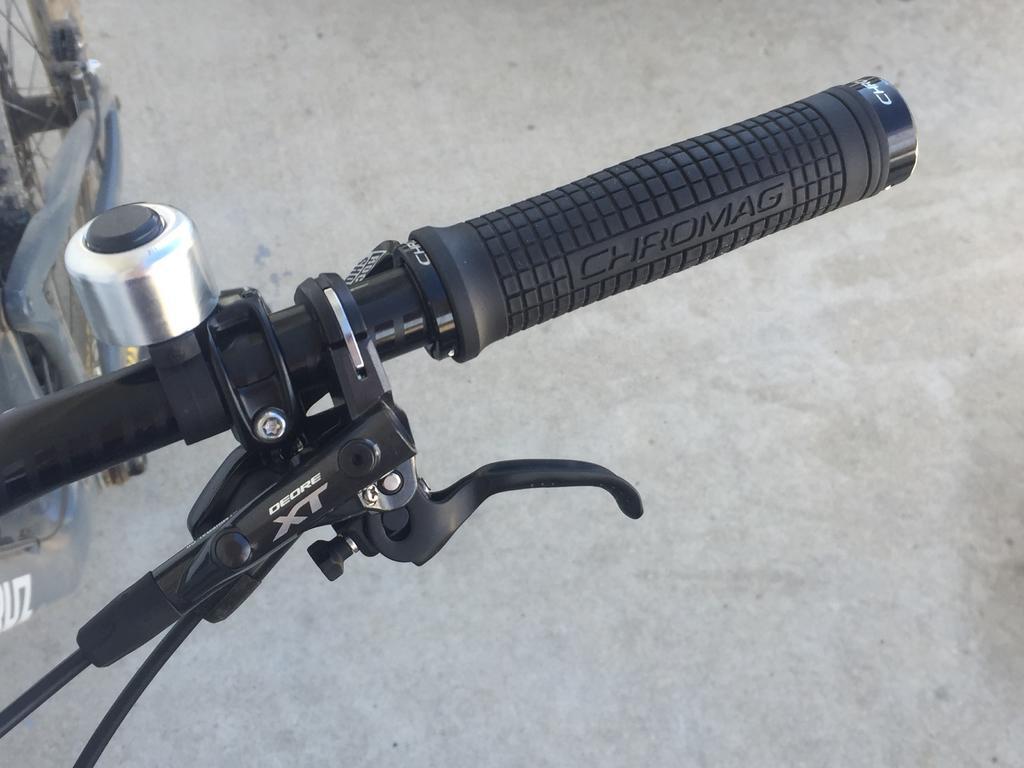 Hightower LT Build Log:  Big Boy Bike!-img_9881.jpg