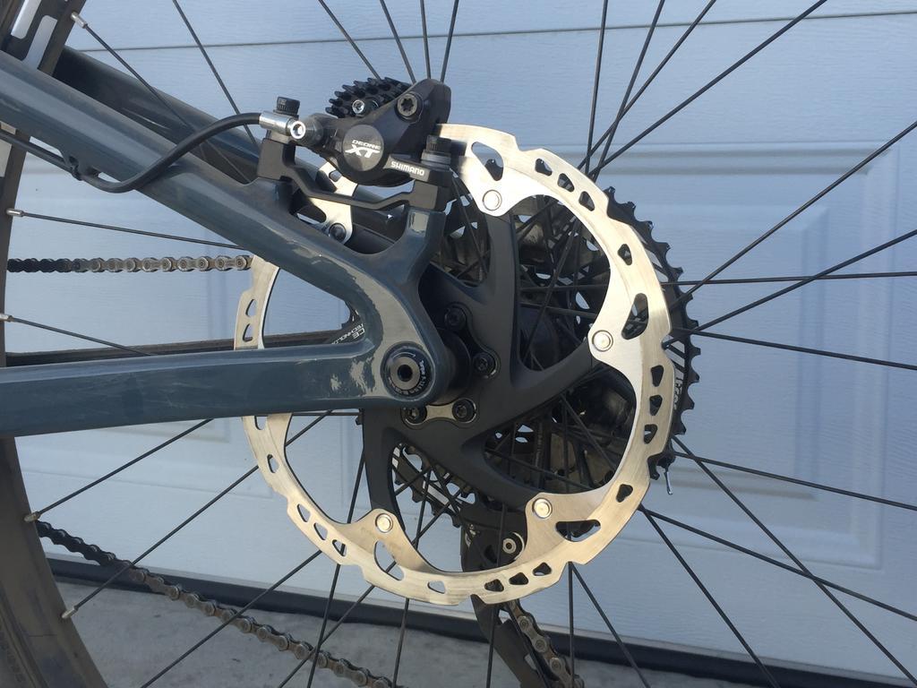 Hightower LT Build Log:  Big Boy Bike!-img_9883.jpg