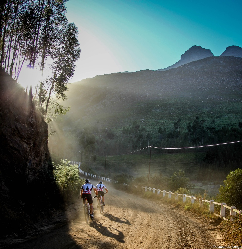 ABSA Cape Epic Gallery-img_9890.jpeg
