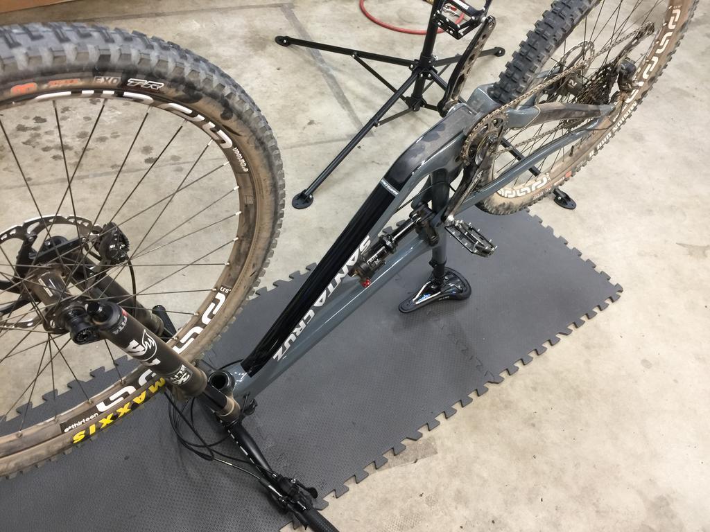 Hightower LT Build Log:  Big Boy Bike!-img_9919.jpg