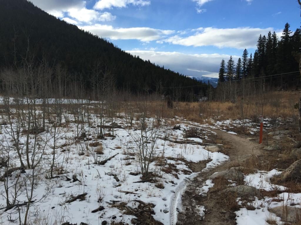 Summer 2017 Trail Conditions!-img_9922.jpg
