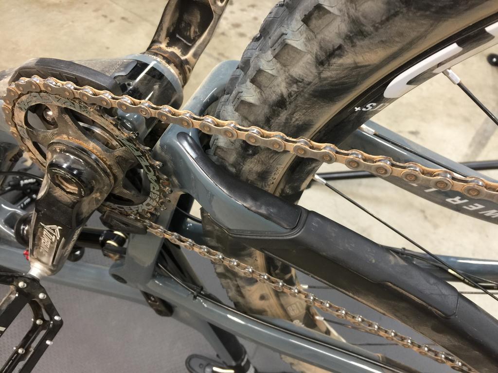 Hightower LT Build Log:  Big Boy Bike!-img_9926.jpg