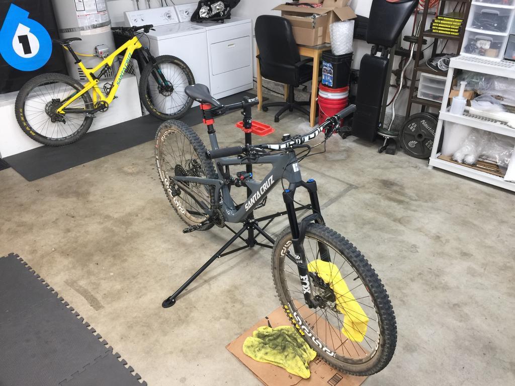 Hightower LT Build Log:  Big Boy Bike!-img_9927.jpg