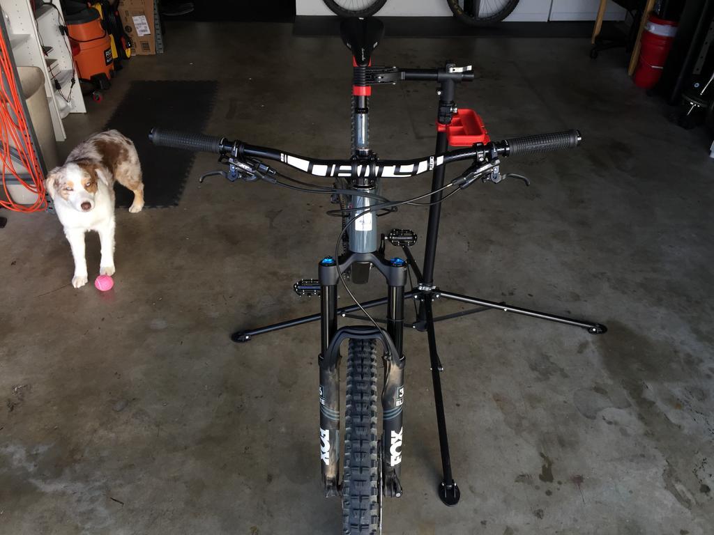 Hightower LT Build Log:  Big Boy Bike!-img_9928.jpg