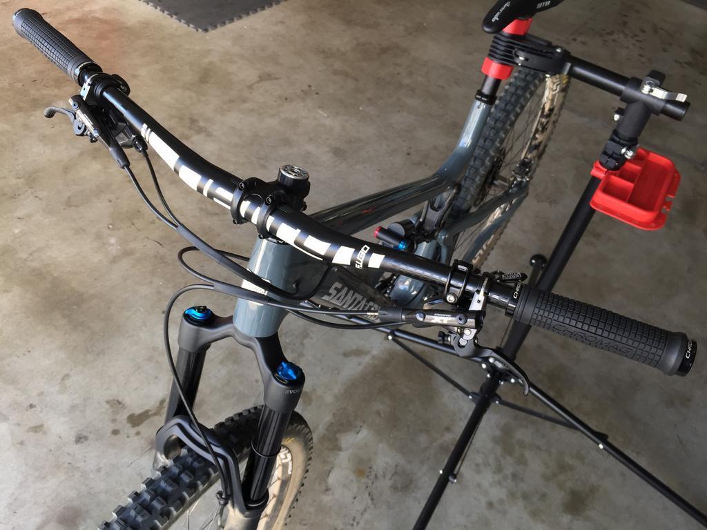 Hightower LT Build Log:  Big Boy Bike!-img_9929.jpg