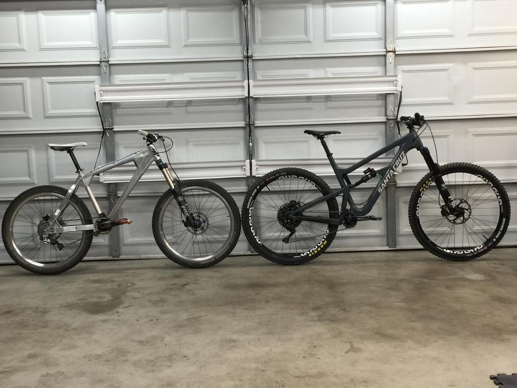 Hightower LT Build Log:  Big Boy Bike!-img_9932.jpg