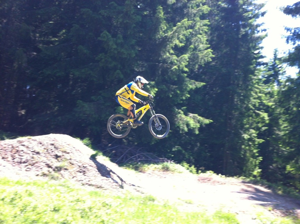 How's about some action shots??-img_9932.jpg