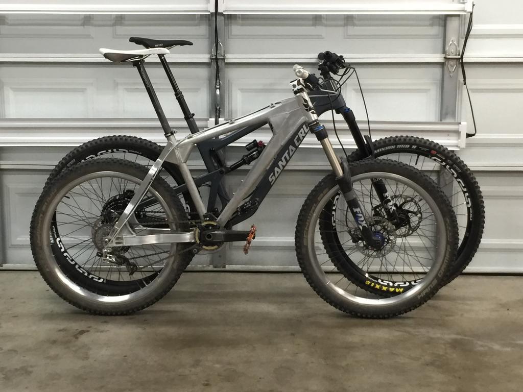 Hightower LT Build Log:  Big Boy Bike!-img_9938.jpg
