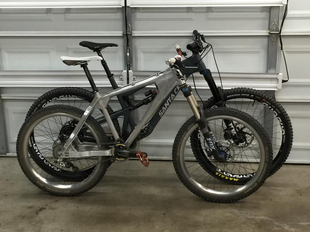 Hightower LT Build Log:  Big Boy Bike!-img_9941.jpg