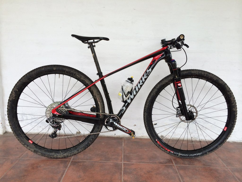 2014 Specialized S-Works Stumpjumper HT Arrivals?-img_9961.jpg