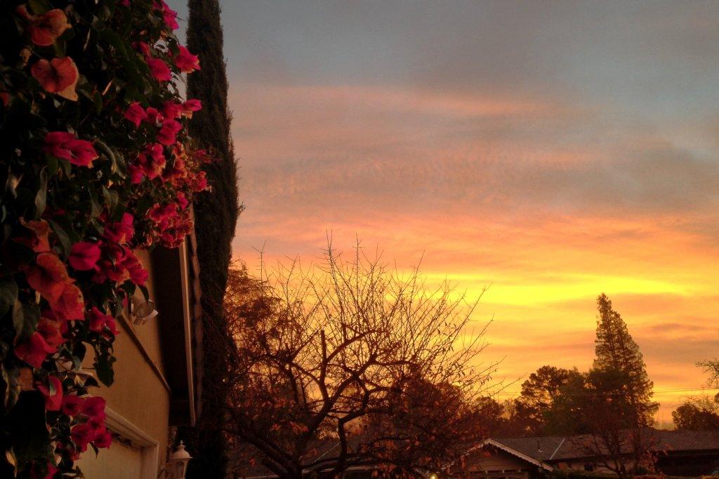 Sunrise or sunset gallery-img_9976.jpg