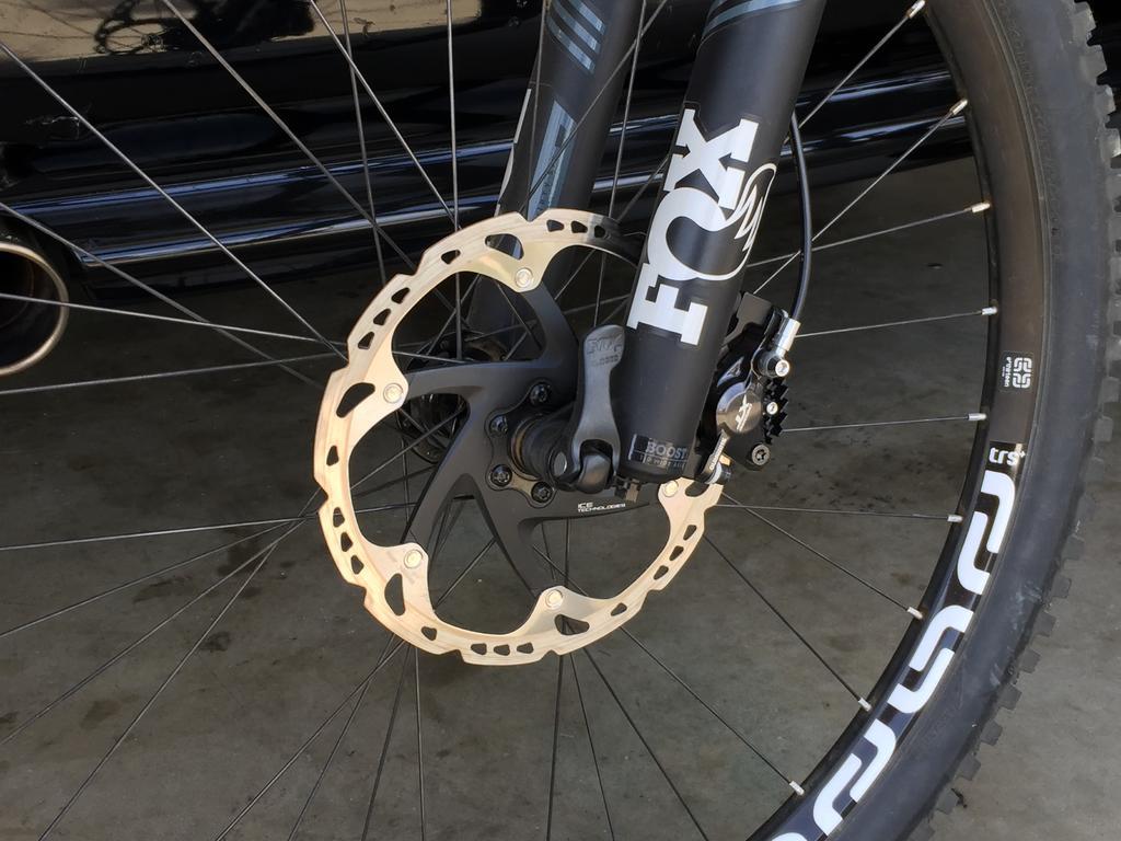 Hightower LT Build Log:  Big Boy Bike!-img_9988.jpg