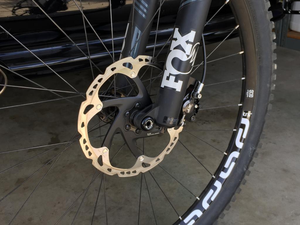 Hightower LT Build Log:  Big Boy Bike!-img_9990.jpg