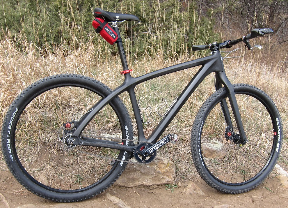 Lets see some of bikes that the staff members at Niner Bikes ride...-img_brett-air9-c.jpg