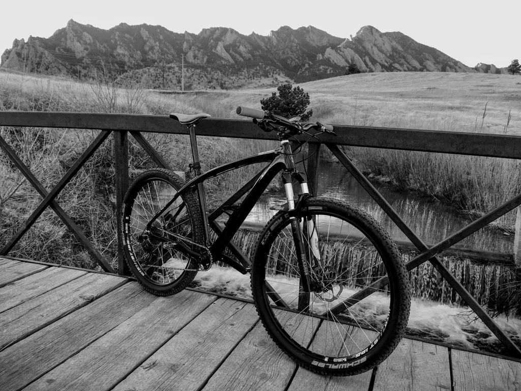 bike +  bridge pics-img_e0518.jpg