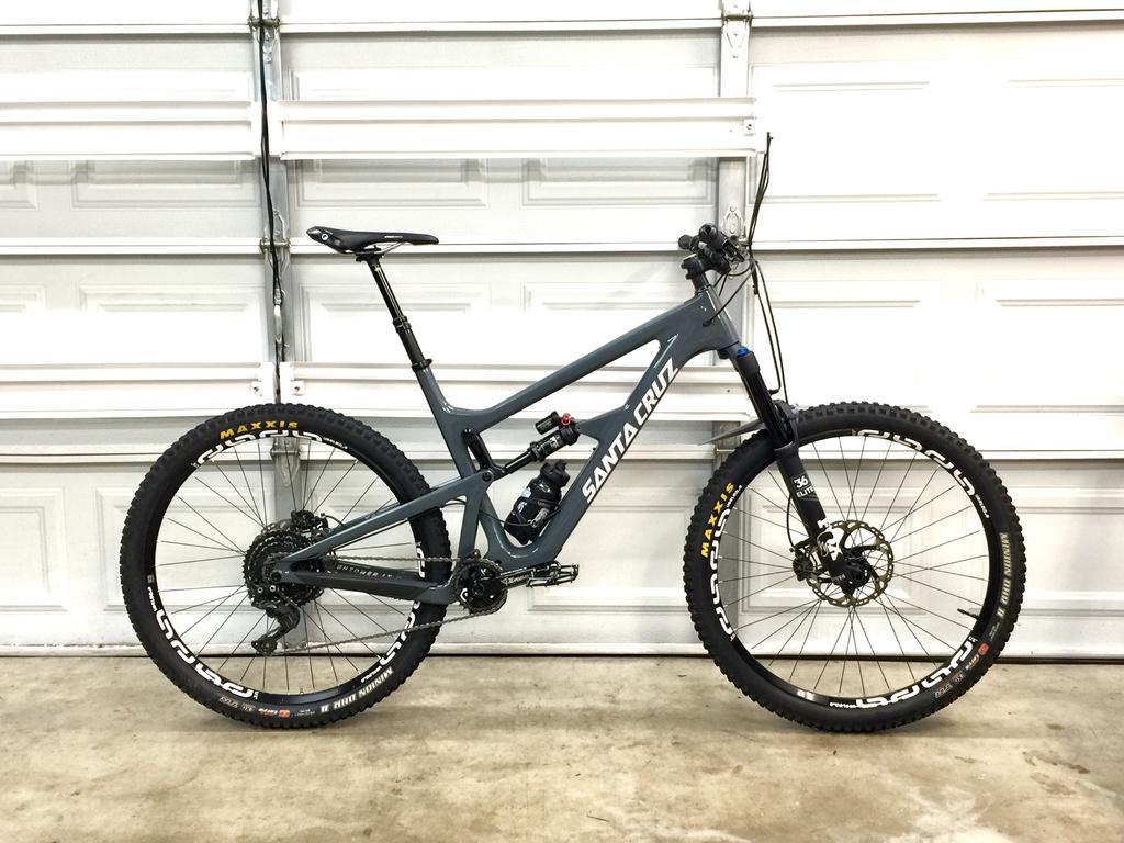 Hightower LT Build Log:  Big Boy Bike!-img_e1146.jpg