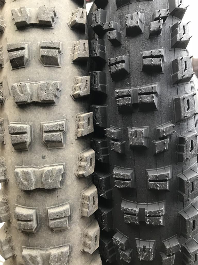 Specialized Eliminator Grid Tire-img_e3130%5B1%5D.jpg