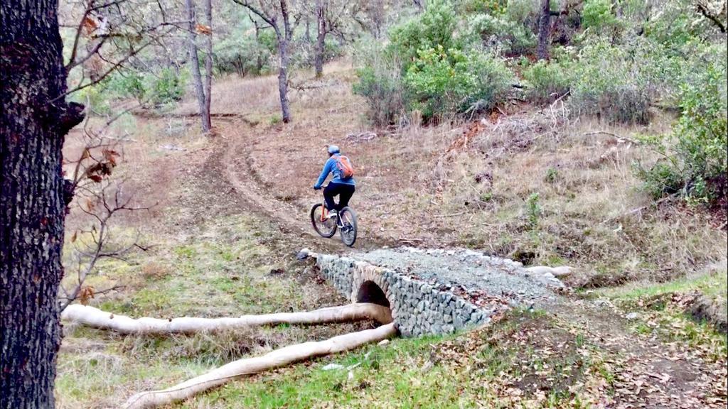 North End Trail @ Lake Berryessa, 12.12.17-img_e8129.jpg