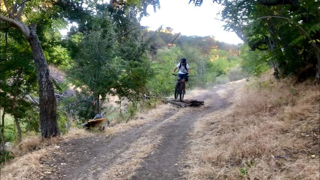 September 6-12, 2019 Weekly Ride Stories-img_e9687.jpg