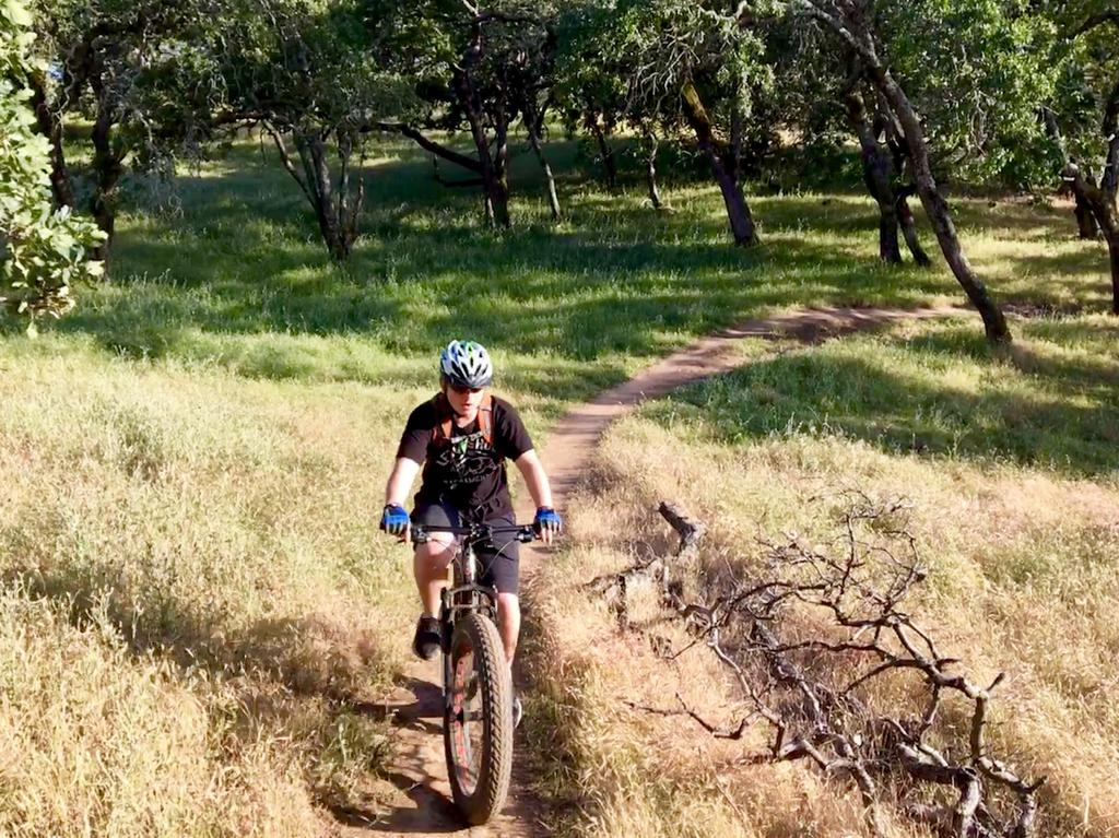 The Weekly Ride and Trail Conditions Report: May 14-17, 2018-img_e9723.jpg