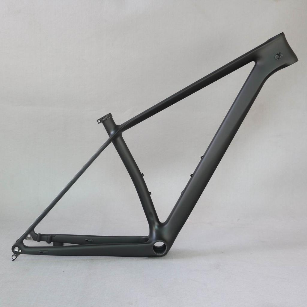 Chinese Carbon 29er-imgonline-com-ua-compresstosize-hqtlfgwnzxd.jpg