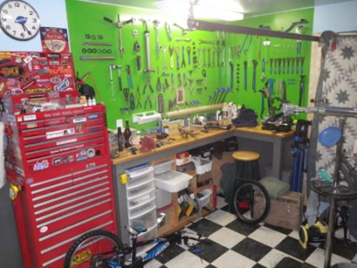 "The ""What's your shop look like?"" thread-imgp0011.jpg"