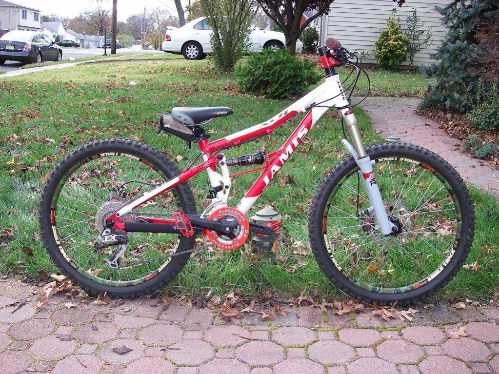 "24"" high quality full suspension mtb bike... was i dreaming.-imgp0014-s.jpg"