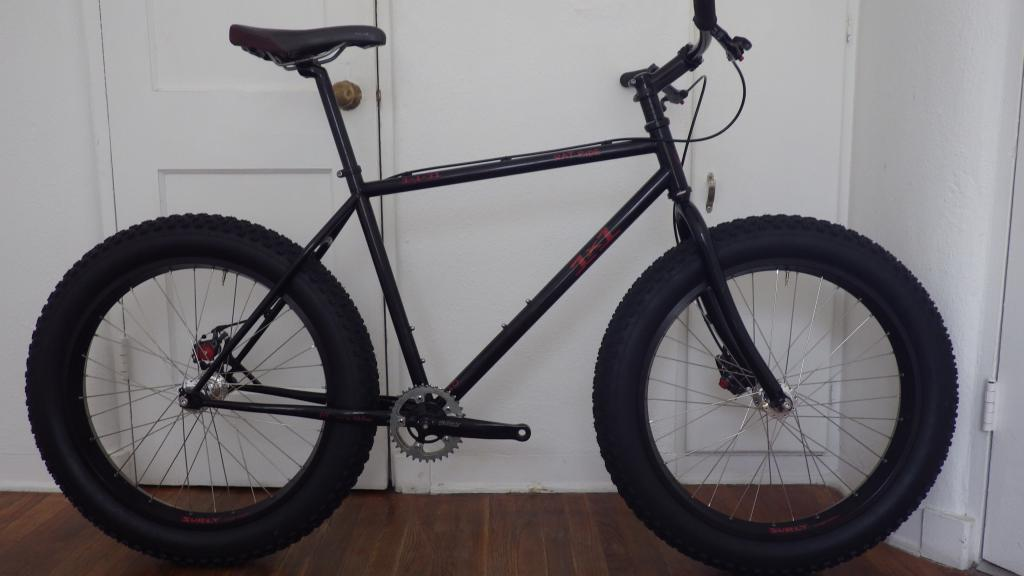 Surly 1x1 Fat Bike-imgp0017.jpg