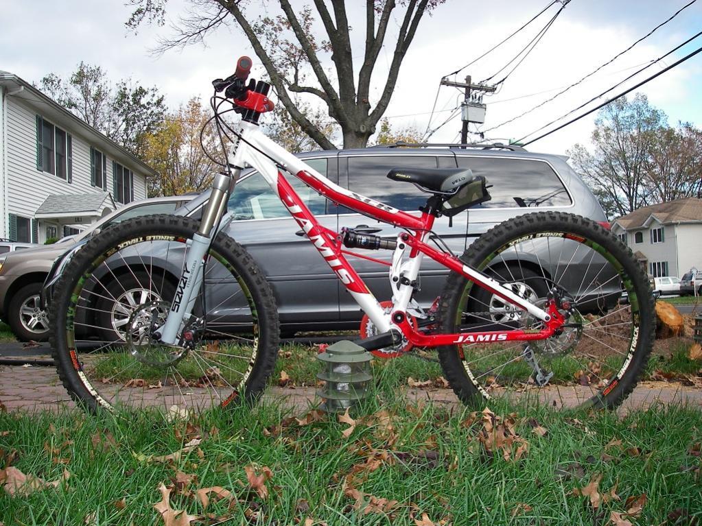 Kids bike gallery-imgp0018-s.jpg