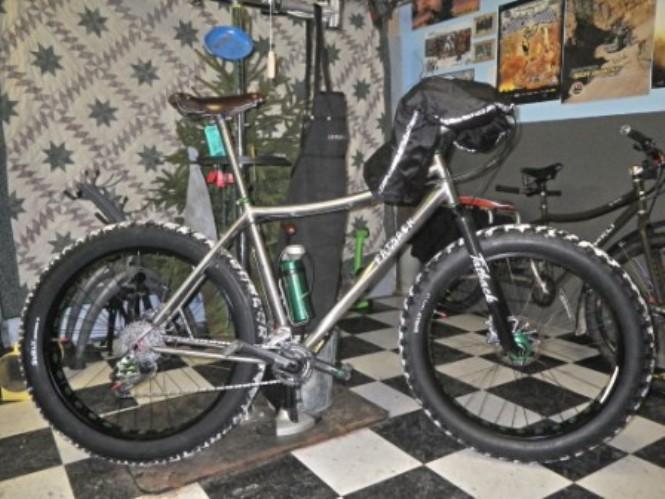 Daily fatbike pic thread-imgp0085.jpg