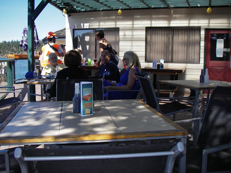 Saturna Island Trip-imgp0171-l.jpg