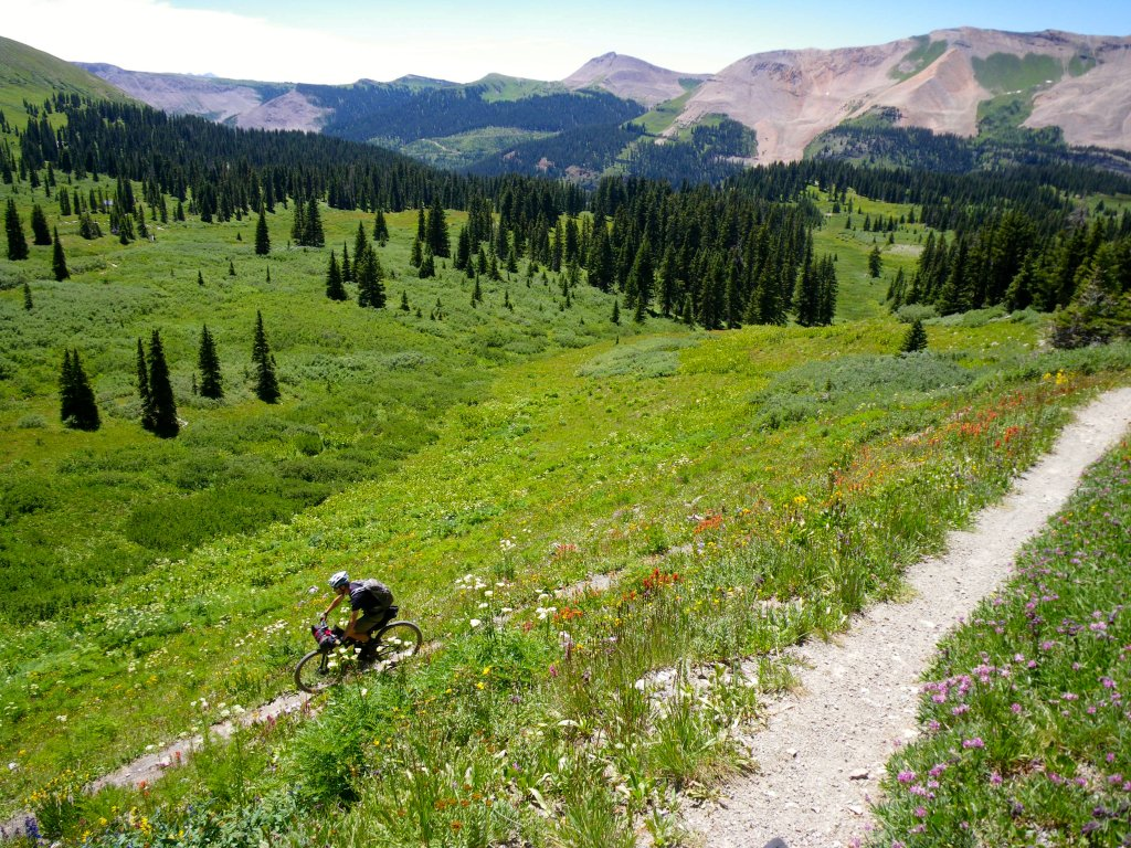 Do you like to get HIGH, man? (post your high country riding photos)-imgp0239.jpg