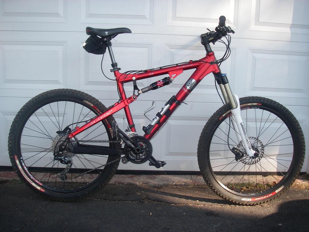 vote/poll of your favorite all mountain bike-imgp0355u.jpg