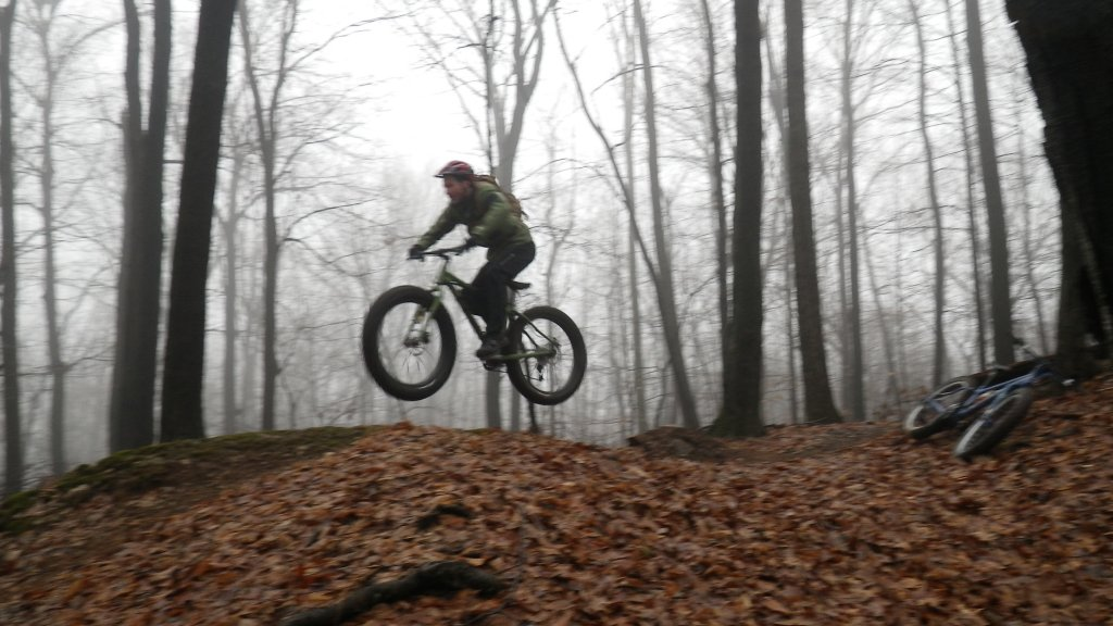 Fat Bike Air and Action Shots on Tech Terrain-imgp0468.jpg