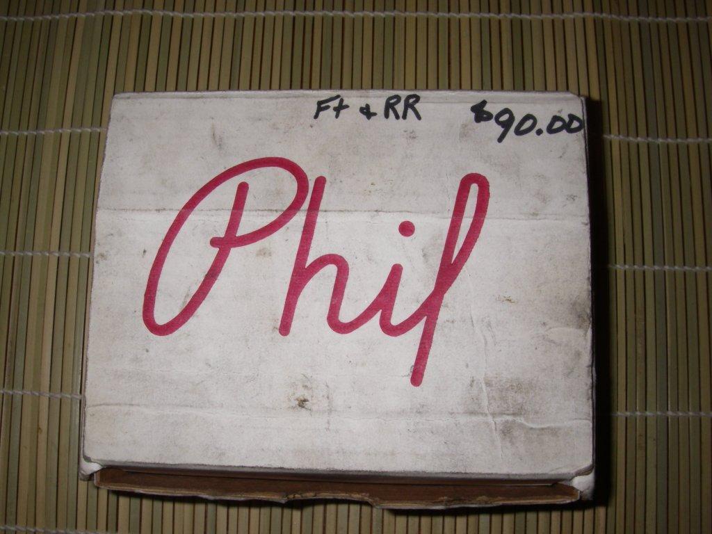 VRC Cardboard?-imgp0531.jpg